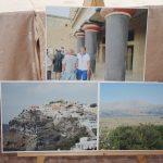 Остров Крит 2